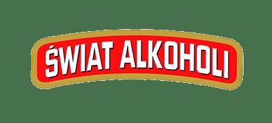 ŚWIAT ALKOHOLI