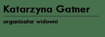 KATARZYNA GATNER