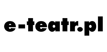 e-teatr.pl
