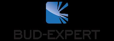 BUD-EXPORT