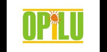 OPILU
